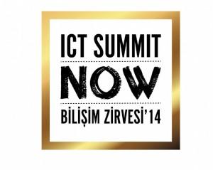ICT Summit NOW