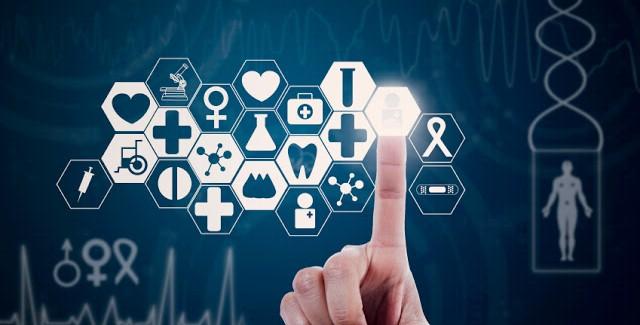 Hastalar ve Doktorlar Sağlık Teknolojisini Benimsemeye Başladı