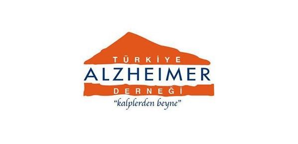 Türkiye Alzheimer Derneği Sosyal Medya Faaliyetlerine Devam Ediyor