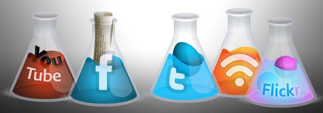 Hekimlerin Sosyal Medya Yaklaşımı