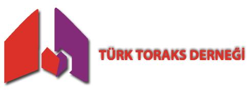 Türk Toraks Derneği Sosyal Medya Etkinliklerini Sürdürüyor
