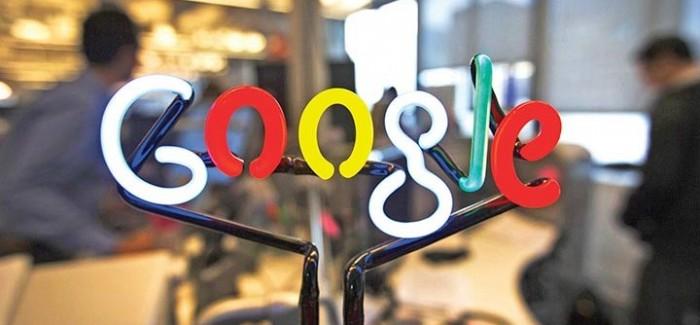 Google'dan Akıllı Hap