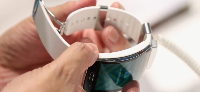Microsoft 10 Yıl Aradan Sonra Tekrar Akıllı Saat İşine Giriyor