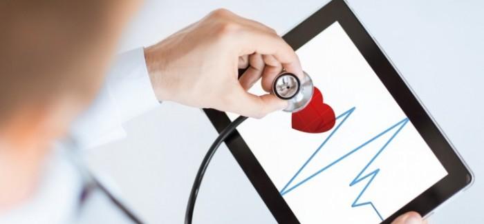 Doktorlar Mobil Uygulamalara Güvenmiyor mu?