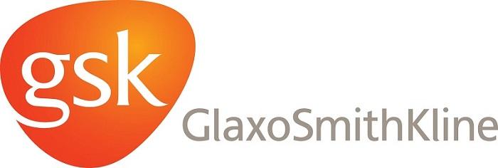 GlaxoSmithKline Klinik Deneylerde Kullanılacak Sağlık Sensörlerini Deniyor
