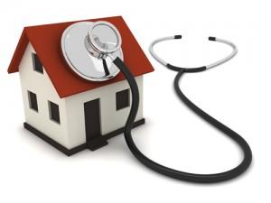 evde sağlık kontrol muayene