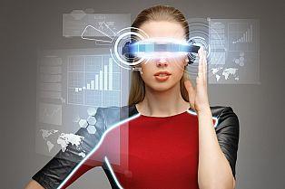 Yakın Gelecekte Giyilebilir Teknolojilerden Kazanç Sağlayacak Sektörler