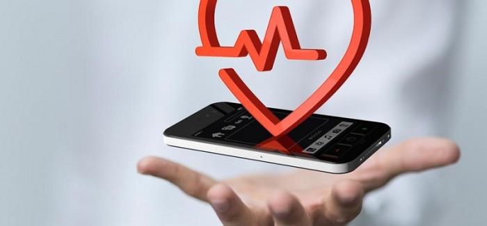 Apple Health ve Samsung S Health Karşılaştırması