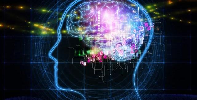 Bipolar Bozukluk ve Şizofreni Tedavisinde Yeni Umut: Akıllı Telefon Uygulamaları