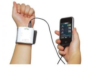 mobil sağlık uygulamaları hizmetleri