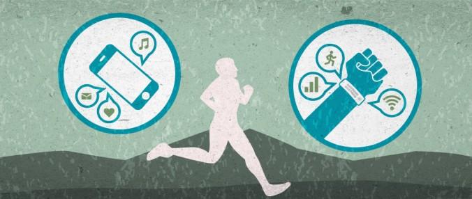 Kendini Ölçüm Sağlık Sektörünü Değiştirecek