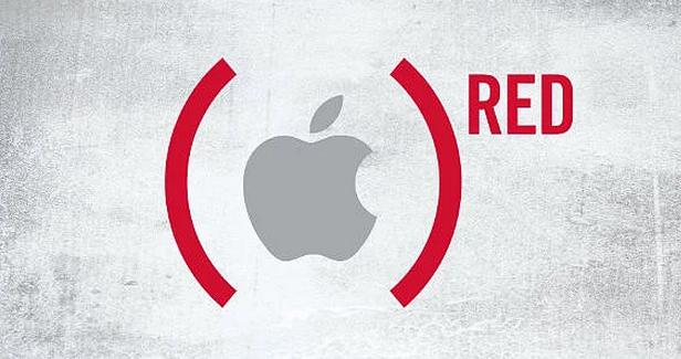 Apple Dünya AIDS Gününü Destekliyor