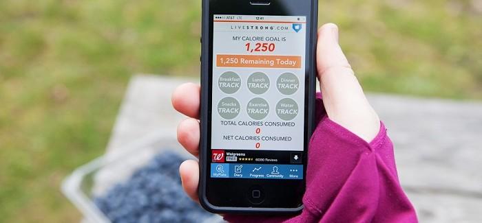 Bazı Mobil Sağlık Uygulamalarının Yararından Çok Zararı Olabilir