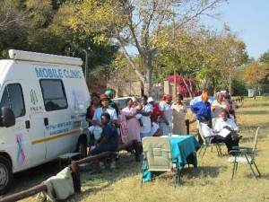CANSA-Mobile-Unit-at-Central-Gauteng-05