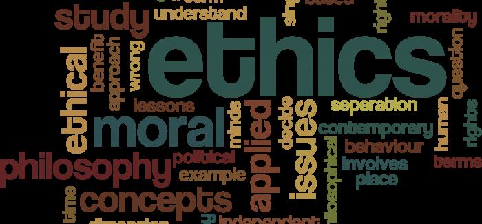 Sağlıkla İlgili İnternet Siteleri için Etik İlkeler: Health on The Net Foundation (HON)