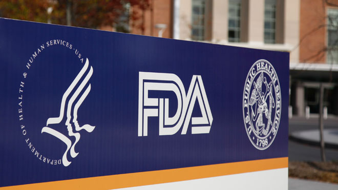 FDA-to-combine-all-of-its-quality-ops-under-a-new-super-office