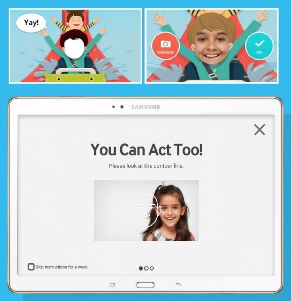 Look-At-Me-Samsung-Autism