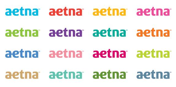 Aetna'dan Yetersiz Sağlık Hizmetlerinin Geliştirilmesi için Yeni Yarışma