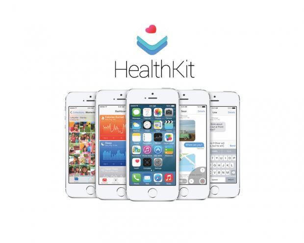 apple-healthkit-starts-at-US-hospitals