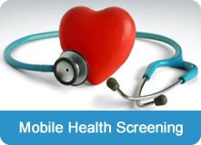 column_header_mobile_health_screening