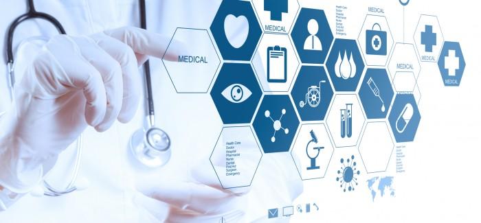 2015'de Sağlık Sektörünün Çözmesi Gereken 10 Durum