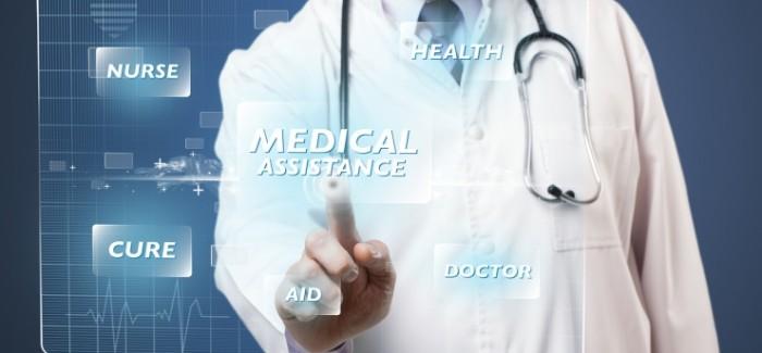 Sağlık Sektörünün 2014 Sosyal Medya Trendleri