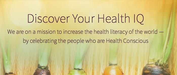 Sözlüye Kaldıran Uygulamayla Sağlığınızı Kontrol Altına Alın