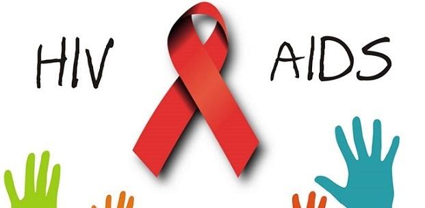 Sosyal Medya HIV Yayılımını Önlemede Kullanılabilir