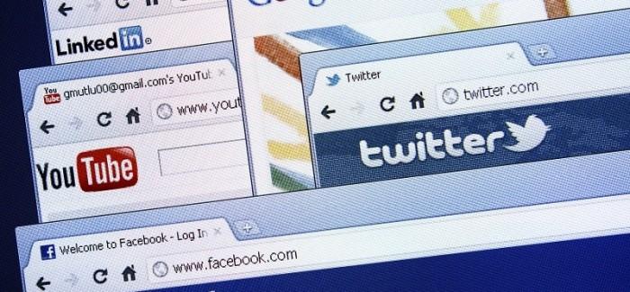Sosyal Medyanın Sağlık Sektöründeki Yeri