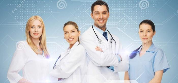 Hekimlere Sağladığı Faydalarla Sosyal Medya