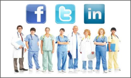 Hastalarınız Sosyal Medya Hesaplarınızdan Neler Bekliyor?