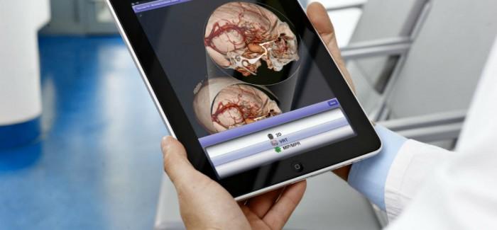 Hastanelerde dijital dönem 2023'te başlayacak