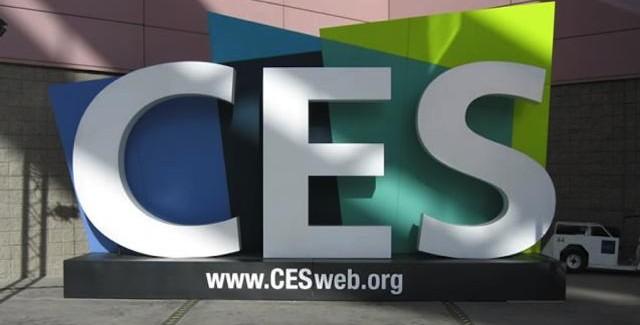 Uluslararası CES 2015 Mobil Sağlığın Büyümesini Sergiliyor