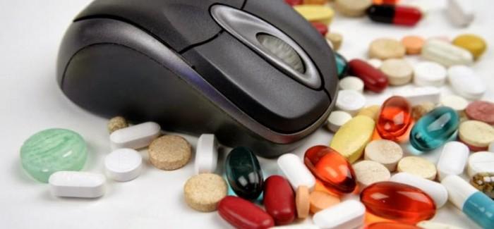 Mobil Araştırmalar İlaç Şirketlerine Yön Veriyor