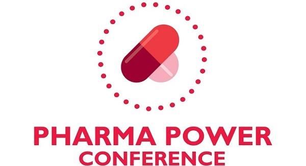 9. Pharma Power Conference 19 Şubat'ta Gerçekleşecek