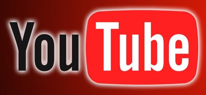 Youtube'da Takip Edilmesi Gereken En İyi 10 Sağlık Kanalı