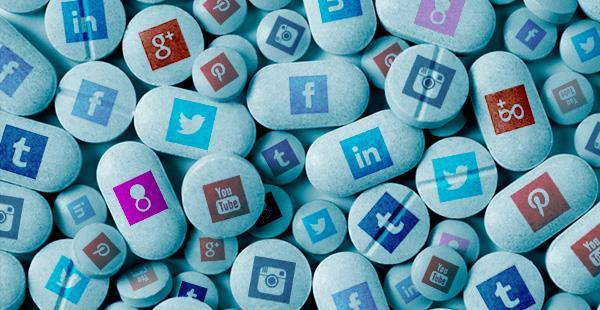 Dünya Çapında En İyi 12 İlaç Şirketi ve Sosyal Medya