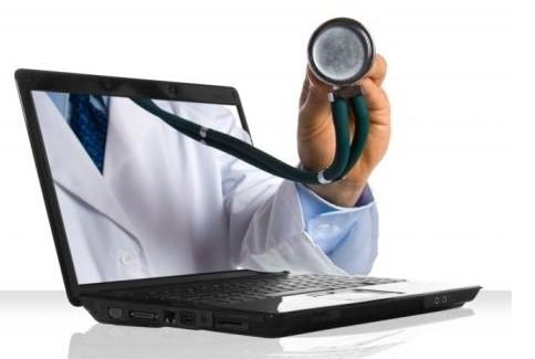 Çevrimiçi Sağlık Tüketicisiyle İlişkiniz Nasıl?