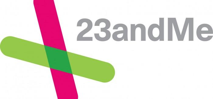 Google Destekli 23andme'den Genetik Alanında Büyük Atılım