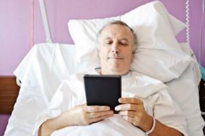 e-patient