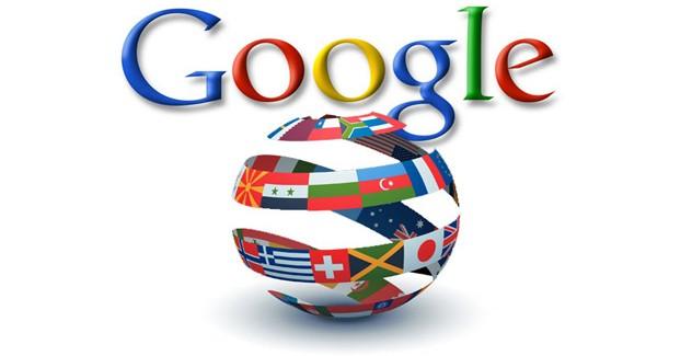 Tıpta Google Translate Kullanımı