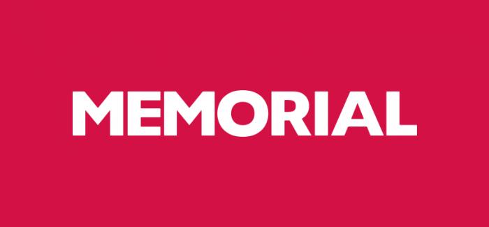 Memorial Sağlık Grubu Dijital Ajansını Seçti