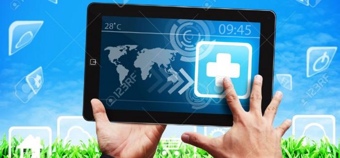 Mobil Sağlık Sektörü Gelecek Vadediyor