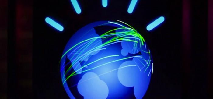 IBM, Apple, Johnson & Johnson ve Medtronic'in Dijital Sağlık Ortaklığı