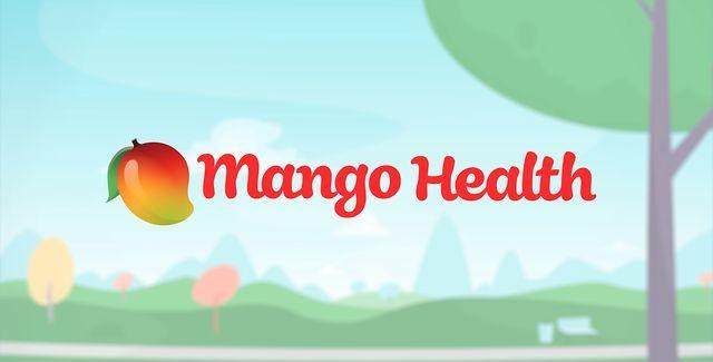 Oyun Gibi Mobil Sağlık Uygulaması