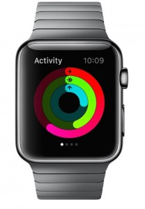 Apple-Watch-208x300