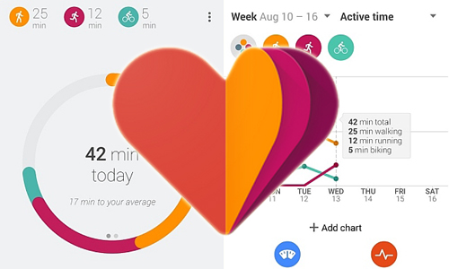 Google-Fit-app-for-Android
