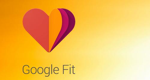 Google Fit Yeni Güncellemesiyle Atak Yaptı!