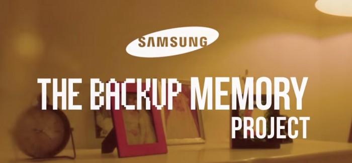 Samsung'dan Alzheimer Hastaları için Yeni Uygulama