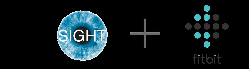 SleeSight_Fitbi_Partner-1024x284